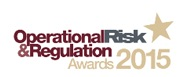 Awards Certifications Vermeg Ltd Legal