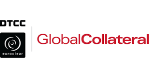 global collateral logo