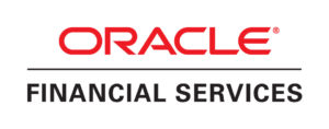 oracle finacia services logo