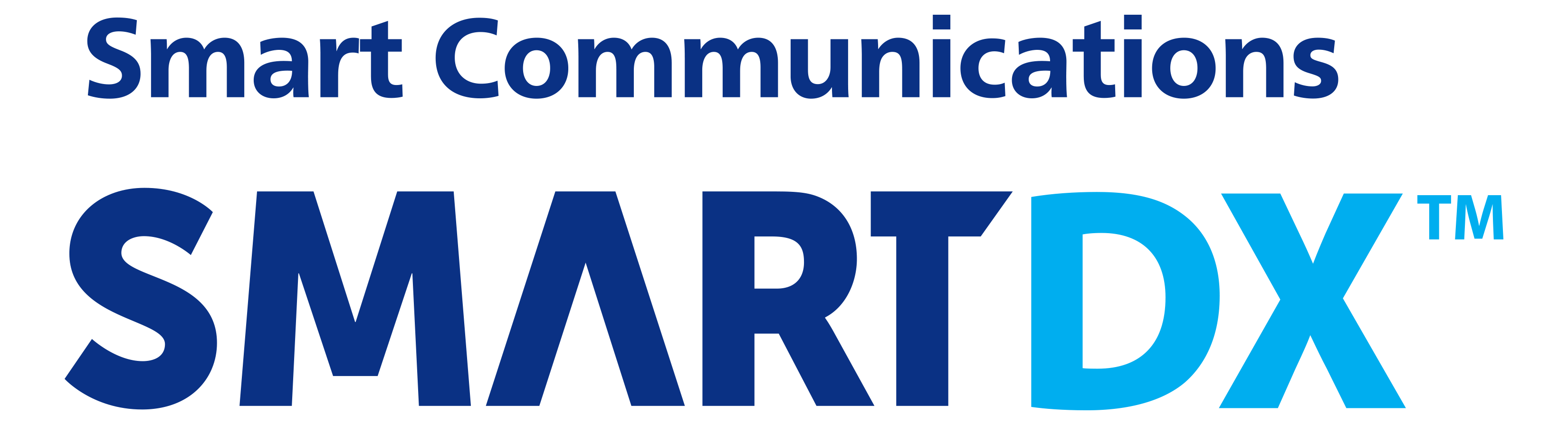 smart-dx logo