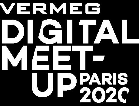 Digital meet-up paris 2020