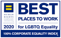 best place to work 2020