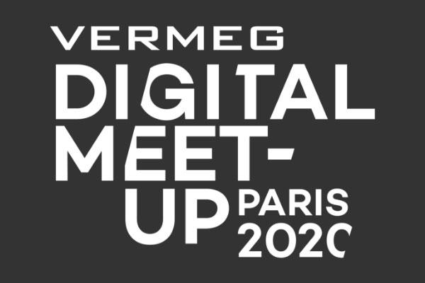 vermeg digital meetup