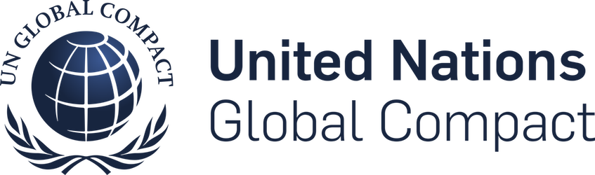global compact UN