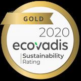 ecovadis 2020
