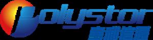 polystor logo