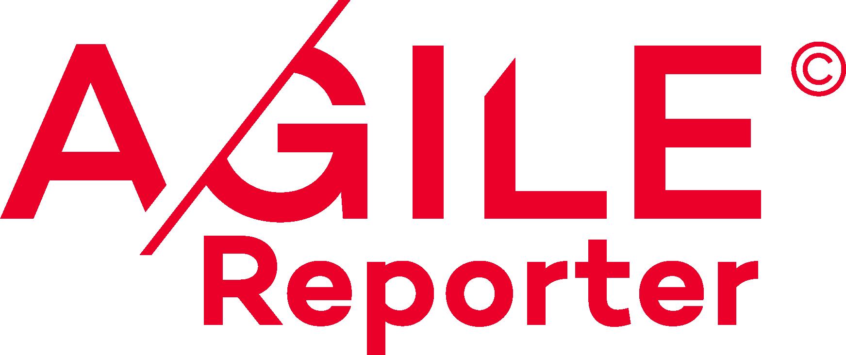 Agile Reporter