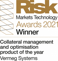 RISK markets technology awards 2021 Winners