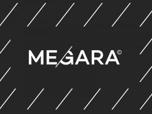 MEGARA News Header