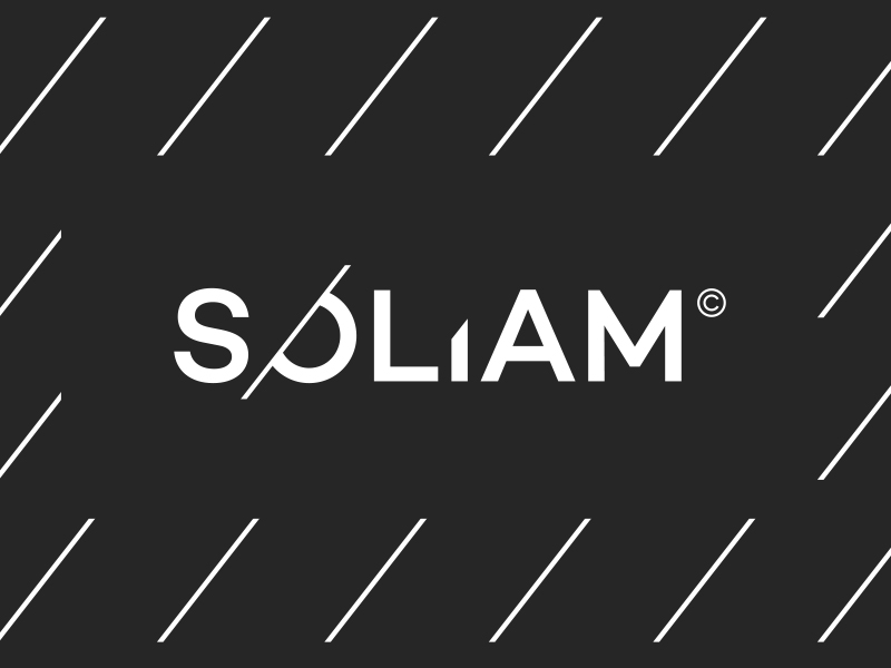 SOLIAM News Header