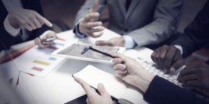 The European regulatory battle for ESG reporting
