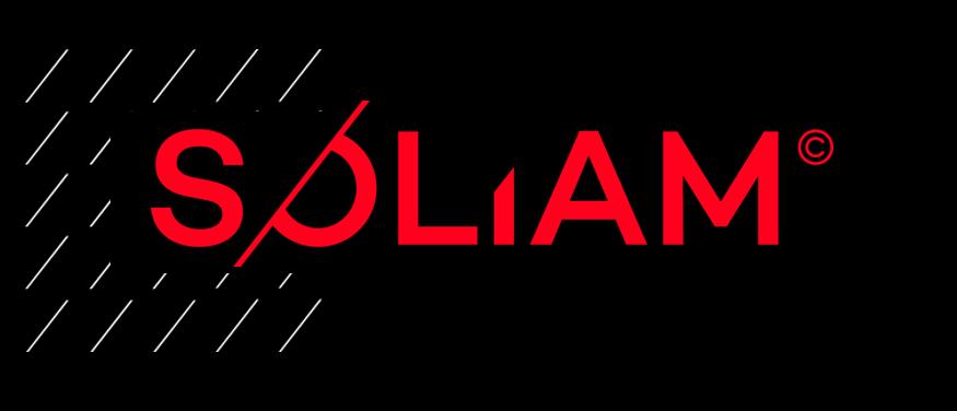 SOLIAM newsletter