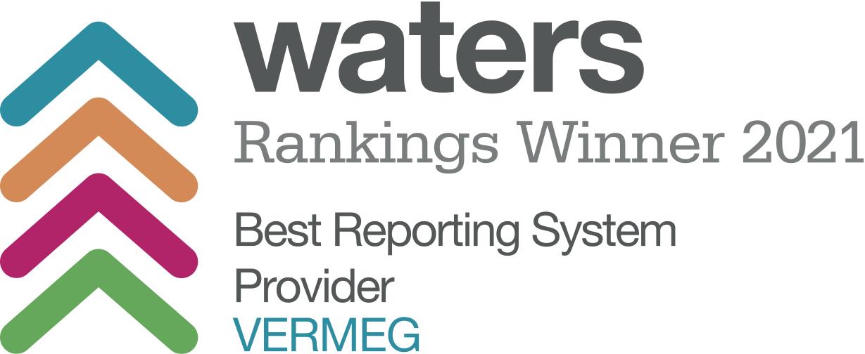 waters ranking