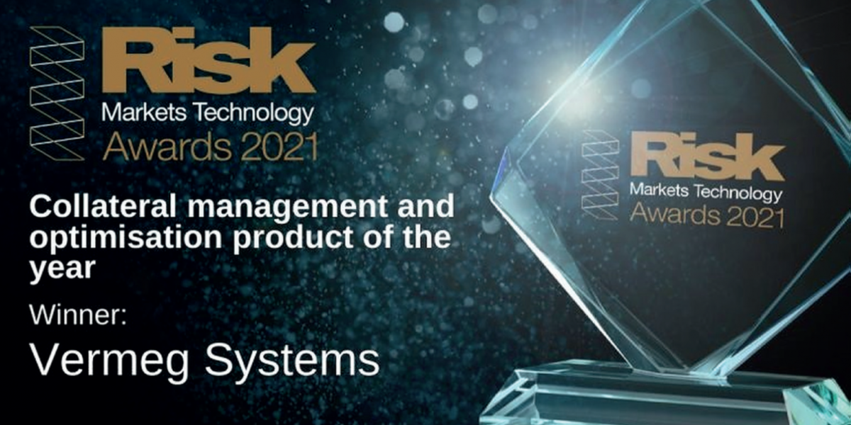 Risk awards 2021 picture