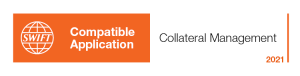 SWIFT Compatible Application Collateral Management 2021_web (1)