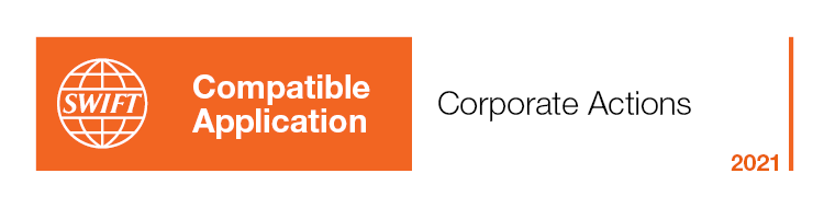 SWIFT Compatible Application Corporate Actions 2021_web
