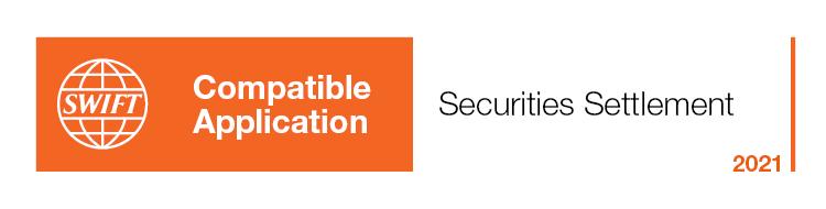 SWIFT ComApatible Application _Securities_Settlement 2021_web