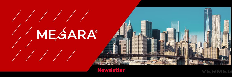 MEGARA Header q3 issue 7