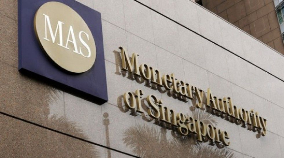 Monetary_authority_of_singapore-e1473135687884 picture