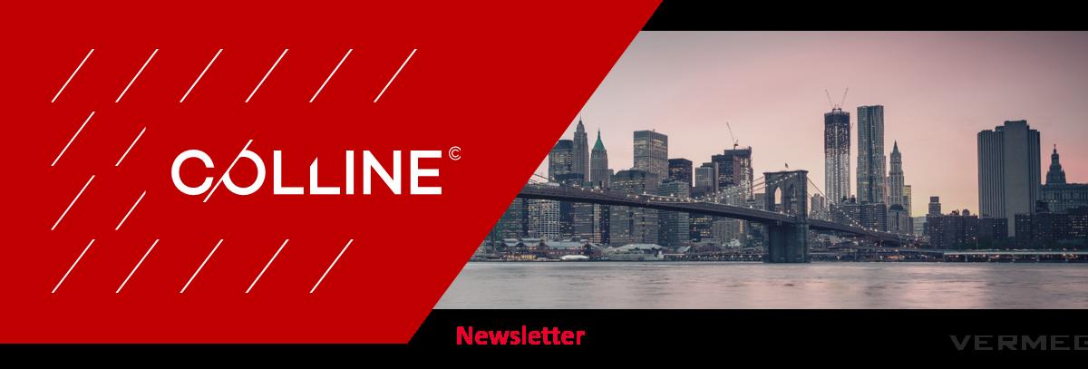 header COLLINE q3 issue 7
