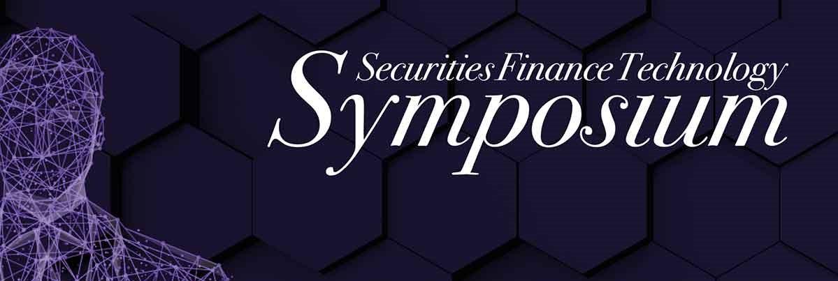 symposium event cover